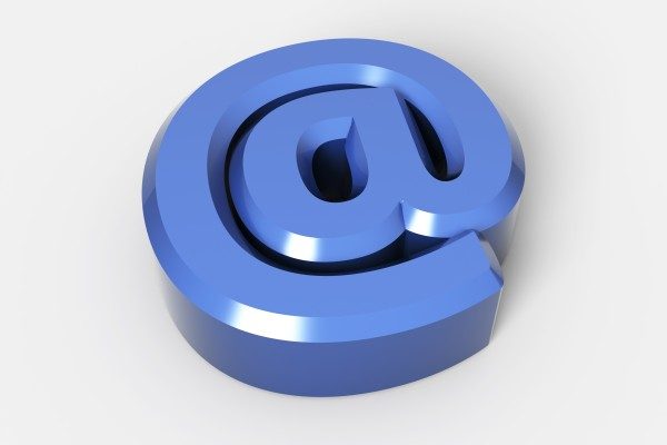 просьба о конфиденциальной информации