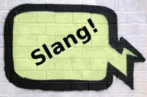 trends in der jugendsprache