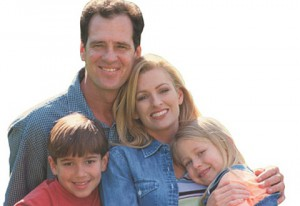 familie mueller