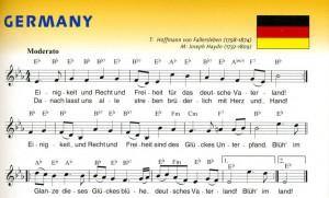 Deutsche_Nationalhymne