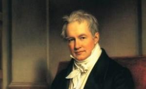 alexander-von-humboldt