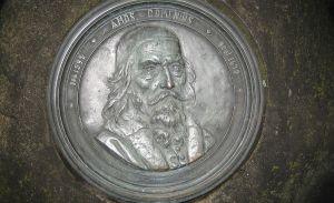 Johann-Amos-Comenius