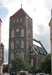 Rostock_St-Nikolai_Kirche