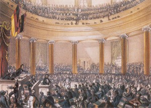 FrankfurtNationalversammlung