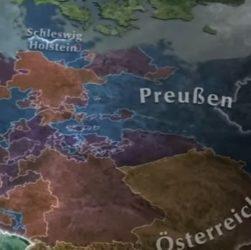 Der Aufstieg Preußens – Расцвет Пруссии