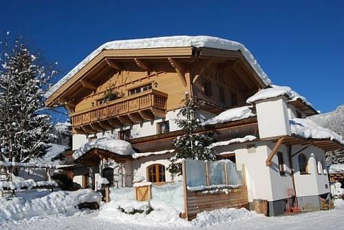 bischofshofen, austria