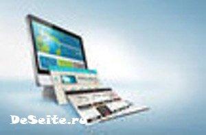 Письмо-подтверждение заказа (блок письма и образец заполнения)