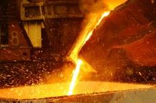 ferrolegierungen