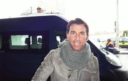 Scooter - четвёртая глава (2006—2014)