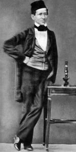 Karl Zeiss