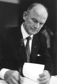 Фердинанд Пьёх