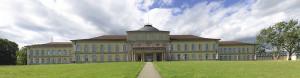 Королева Екатерина Вюртембергская основала различные учреждения, в том числе и знаменитый Университет Хоэнхайм в Штутгарте
