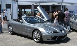 R199 SLR