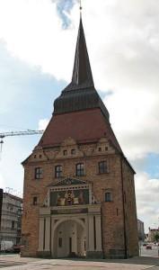 Rostock_Steintor