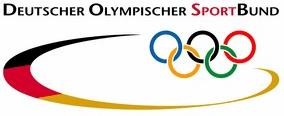 sportivnaja_konfederacija