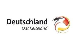 DZT_Logo