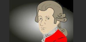 Знаменитые немецкие композиторы и музыканты