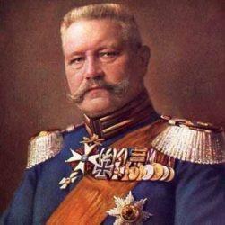 Die Weimarer Republik – Веймарская республика