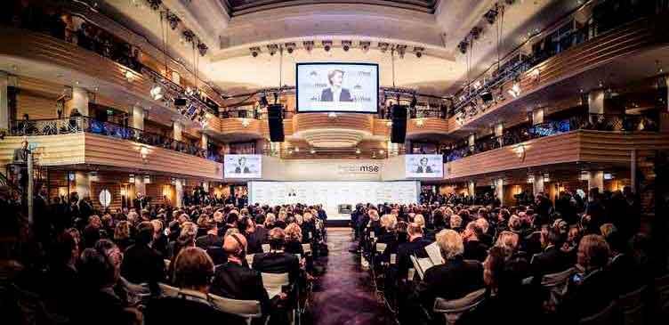 Федеральное правительство, Федеральные министры - Bundesregierung
