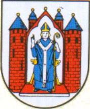 wappen-aschaffenburg